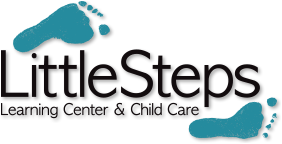 Little Steps Learning Center